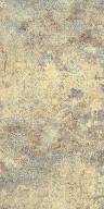 Dlažba Persian Tale gold 59,8x119,8
