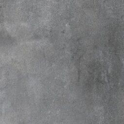 Dlažba Prestige Rock grafite 45x45