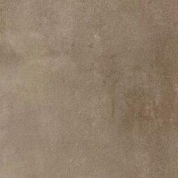 Dlažba Prestige Rock marron 45x45
