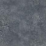 Dlažba Terrazzo Graphite 59,8x59,8