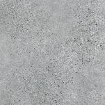 Dlažba Terrazzo Grey 59,8x59,8