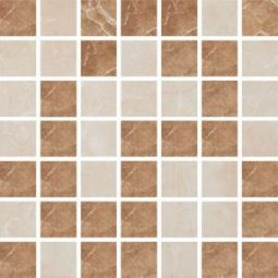 Mozaika Ágora 20x20