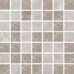 Mozaika Blade 20x20