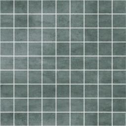 Mozaika Kendal graphite 30x30