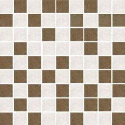 Mozaika Prestige oxido mix 25x25
