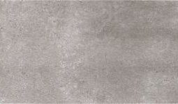 Obklad Aruba gris 25x50