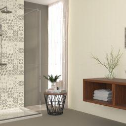 Koupelna Basic