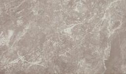 Obklad Blade gris 25x50