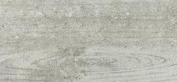 Obklad Concrete ceniza 20x50