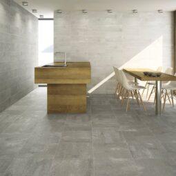 Kuchyně Concrete