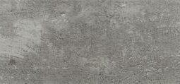 Obklad Concrete gris 20x50