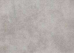 Obklad Paskal gris 25x40