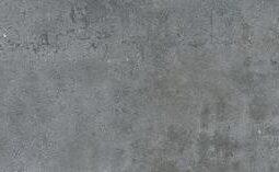 Obklad Prestige antracita 31,6x60