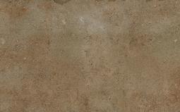Obklad Prestige oxido 31,6x60