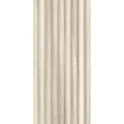 Dekor Daikiri beige Pasy STR Rekt. 25x75