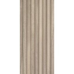 Dekor Daikiri brown Pasy STR Rekt. 25x75