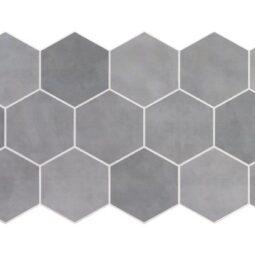 Dlažba Centauro antracita 45,5x90