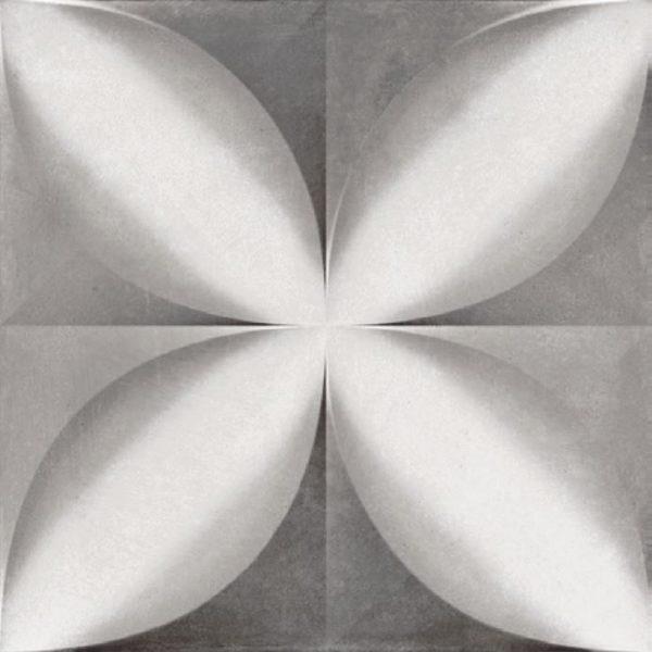 Dlažba Chic dekor 15 20×20