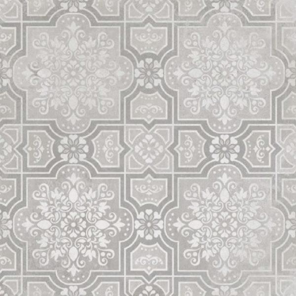 Dlažba Chic dekor 2 20×20