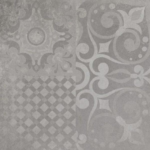 Dlažba Chic dekor 6 20×20