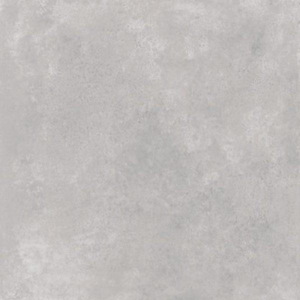 Dlažba Chic grey 20×20