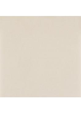 Dlažba Intero bianco Rekt. 59,8×59,8