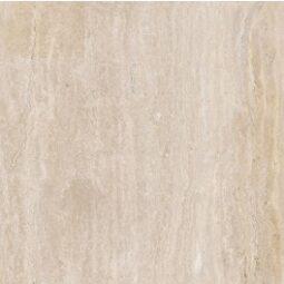 Dlažba Izmir beige 33,3x33,3