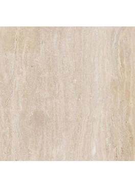 Dlažba Izmir beige 33,3×33,3