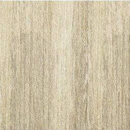 Dlažba  Matala - Matalo beige Rekt. 50x50