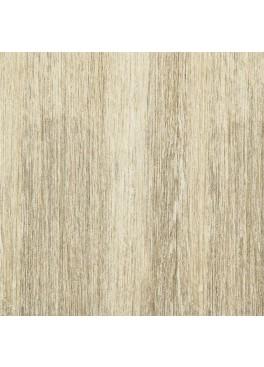 Dlažba  Matala – Matalo beige Rekt. 50×50