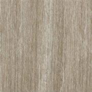 Dlažba Matalo brown Rekt. 50×50