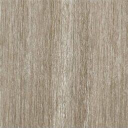 Dlažba Matalo brown Rekt. 50x50