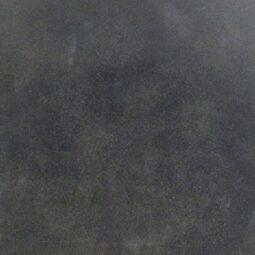 Dlažba Rako černá 45x45