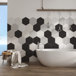 Koupelna Toscana Bases
