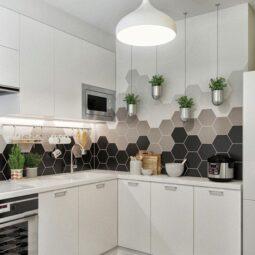 Kuchyně Toscana Bases