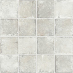 Dlažba Toscana grigio 15x15