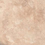 Dlažba Vintage dark beige 40×40