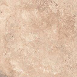 Dlažba Vintage dark beige 40x40