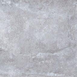 Dlažba Vintage dark grey 40x40