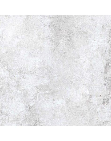 Dlažba Vintage light grey 40×40