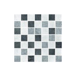 Mozaika Amsterdam A 20x20