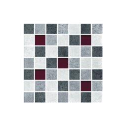 Mozaika Amsterdam B 20x20