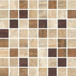 Mozaika Izmir 25x25