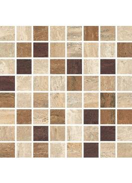 Mozaika Izmir 25×25
