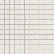 Mozaika Jasmin šedá 30×30