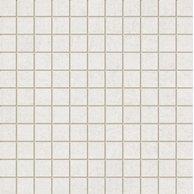 Mozaika Jasmin šedá 30x30