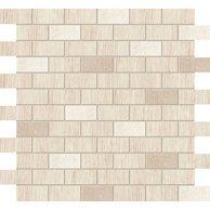 Mozaika Karyntia beige 29,8x29,8