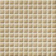 Mozaika Matala beige Rekt. 29,8×29,8