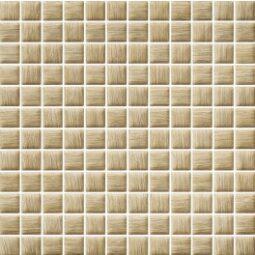 Mozaika Matala beige Rekt. 29,8x29,8