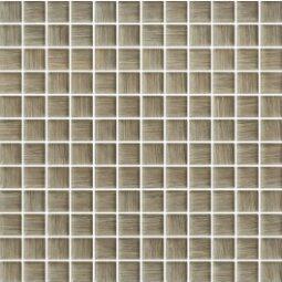 Mozaika Matala brown Rekt. 29,8x29,8